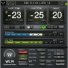 Waves WLM Plus Loudness Meter License