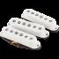 Fender Stratocaster Fat 50s Pickups