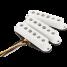 Fender Stratocaster Texas Special Strat Pickups