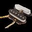 Fender Telecaster Texas Special Tele Pickups