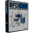 Fxpansion BFD Eco License