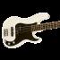 Squier Affinity Precision Bass PJ LRL OWT