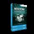 Toontrack SDX New York Studios Vol  2